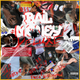 Bail Money EP (DELUXE EDITION)
