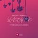 Forever (TekniQ Remixes)