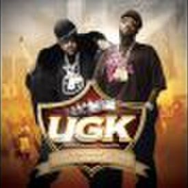 UGK Ft.OutKast International Players Anthem (Dirty Version)__AAC_128k.m4a
