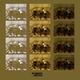 #LOOPERS5 [Live Beaty] Beattape