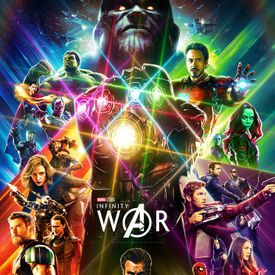 Avengers_ Infinity War