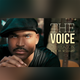 The Voice Of Reason With Zo Williams (May 04, 2015)