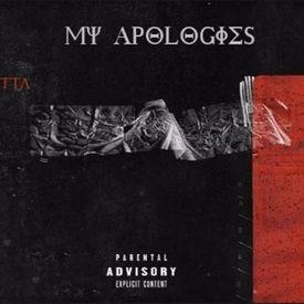 BUQent Presents: Dat Boi Gutta x Kid Cut - My Apologies