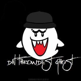 Don't (Remix)