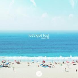 Let's Get Lost Episode 3