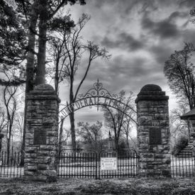 Pantera - Cemetery Gates (1st Vocal Cover)