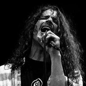 Soundgarden - Fell On Black Days (Vocal Cover)