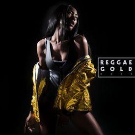 Reggae Gold 2015 Bonus DJ Mix Disc 2 By Dj Seani B (July, 2015)