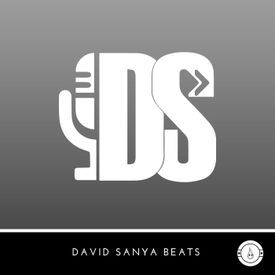 Big Sean x Travis Scott Type Beat - Yours || davidsanyamusic@gmail.com