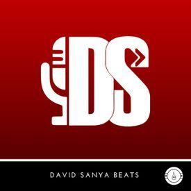 Kendrick Lamar Type Beat - Bush || DavidSanyaMusic@gmail.com