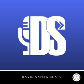 Giggs x Grime Type Beat - Wonder || davidsanyamusic@gmail.com