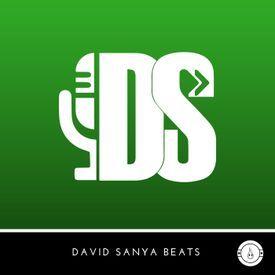 Khalid x Jeremih Type Beat - Better || davidsanyamusic@gmail.com