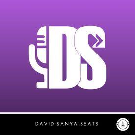 Lil Uzi Vert Type Beat - Oxxon || DavidSanyaMusic@gmail.com