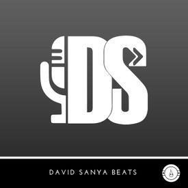 Mantle || DavidSanyaMusic@gmail.com