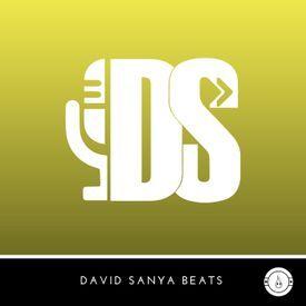 The Weeknd Type Beat - Given || davidsanyamusic@gmail.com