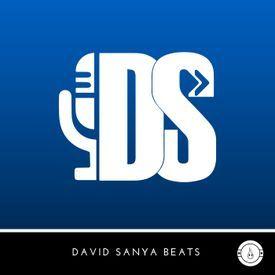 Shave || Download: www.DavidSanyaBeats.com