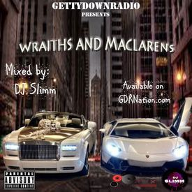 05.Important (Moneybagg Yo) with Slippery_All Ass (Instrumental)  D.J. Slim