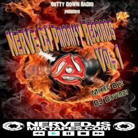 7 O.T. Genasis - Everybody Mad.mp3