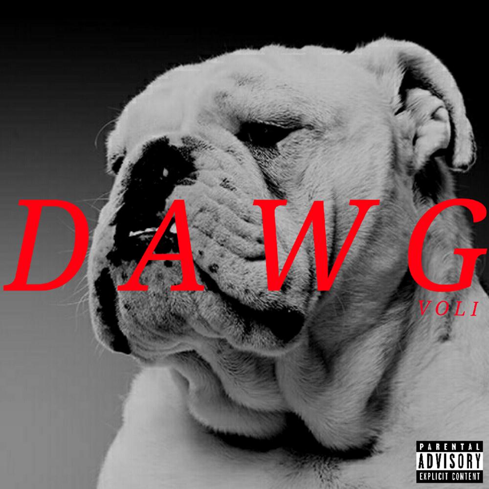 Dawg Volume I By Dawgbone Listen On Audiomack Clemson weekly polls 2020 tv schedule huckaby 1/02 huck's picks 12/31 dawgmeister 12/27 huckaby on stetson dawgbone on facebook dawgbone on twitter submit a link mr. audiomack