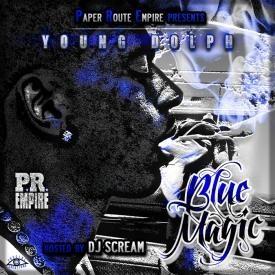 Sky High (Feat. Juicy J) [Prod. By DJ Squeeky]