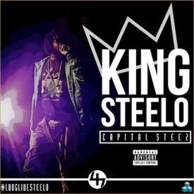 King Steelo