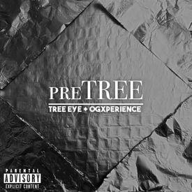 PreTree