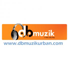 Sekem | dbmuziKurban.com