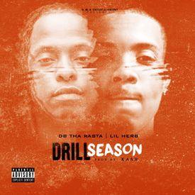Drill Season
