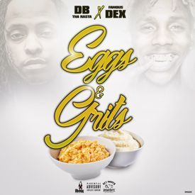 Grits & Eggs