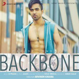Backbone (DjPunjab.CoM)