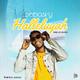 DEBASKY - HALLELUYAH
