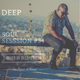 Deep&Soul Session #34 Mixed By Decapetator