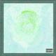 CASHINTHEBATHROOM EP