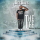 THE LIFE Hosted By. DJFLOW