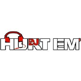 DJ Hurt Em Club Hurt Em Mix Pt 2