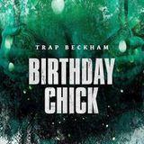 Dee Jay Ominaya - Birthday Chick (Clean) Cover Art