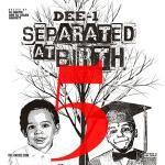 Dee1music - Call Yo Bluff Cover Art