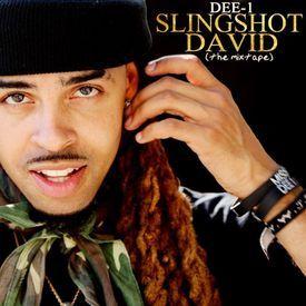 Slingshot David (prod by Justen Williams)
