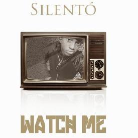 Silento - Watch Me Transition 130 to 70 Kuduro ( Dj Axx Rework)
