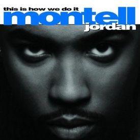Montell Jordan - This Is How We Do It ( Apollo & Dj Bigz Remix )