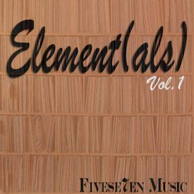 Element(als) Vol.1