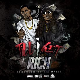 Til I Get Rich