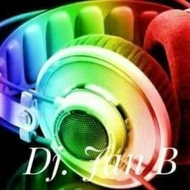 Dj  Jan Soulman´s Remix by The Classic 80´s mini medly from