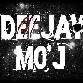 Let's Get Married - Jagged Edge  (Deejay Mo'J BeatMix 2016 )