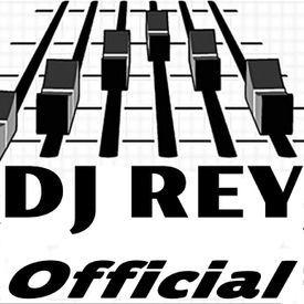 Ghetto Geasy feat Majk - Ajo Remix Rey Dj