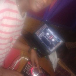 Deejay Rider - Crown Love Riddim Full Mixtape Cover Art
