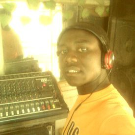dj selected raggaton mixng