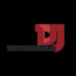 Deejay Untouchable - Deejay Untouchable - Best Of 2016