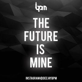 FIM EP 42