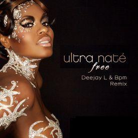 Free (Deejay L & Bpm Remix)